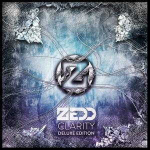 Zedd - Stay the Night feat. Hayley Williams [Tiesto's Club Life Remix]