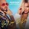 Massari Ft. French Montana & Maya Diab - Ya Nour El Ein