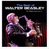 The Best Of Walter Beasley: The Affable Years, Vol. 1-Walter Beasley