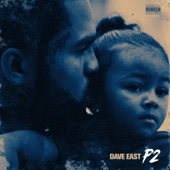 Dave East - What Made Me