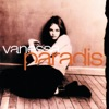 Be My Baby by Vanessa Paradis