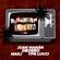 Muñequita Linda (feat. YFN Lucci) - Juan Magán, Deorro & MAKJ