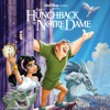 The Hunchback of Notre Dame (Original Soundtrack)