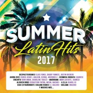 Chris Jeday, J Balvin & Ozuna - Ahora Dice feat. Arcángel