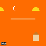 Move On - Mike Posner