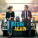 群星 - Begin Again - Music From and Inspired By the Original Motion Picture (Deluxe)