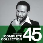 Marvin Gaye - Ain't That Peculiar