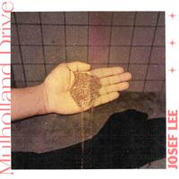 Mulholland Drive-Josef Lee