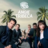 Télécharger Angie Tribeca, Saison 3 (VF) Episode 10