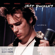Hallelujah - Jeff Buckley