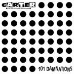 101 Damnations (Bonus Edition)