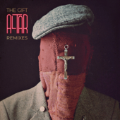 Altar (Remixes)