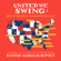 Wynton Marsalis Septet - United We Swing: Best of the Jazz at Lincoln Center Galas (feat. Wynton Marsalis)