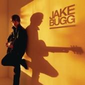 Jake Bugg - Kingpin