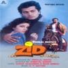 Zid Original Motion Picture Soundtrack