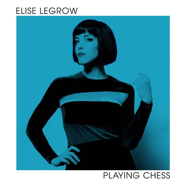 Elise LeGrow - Rescue Me
