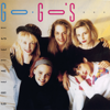 The Go-Go's - Greatest  artwork