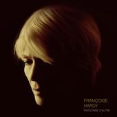 Personne D'autre-Françoise Hardy