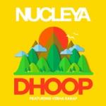 Dhoop (feat. Vibha Saraf) thumbnail