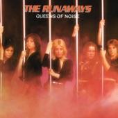 The Runaways - Hollywood