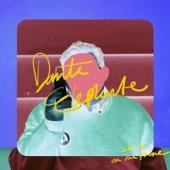 Dante Elephante - Call Me (On the Phone)