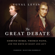 Yuval Levin - The Great Debate: Edmund Burke, Thomas Paine, and the Birth of Right and Left