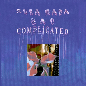 Complicated - Single Mp3 Download