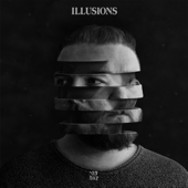 Illusions  EP-QUIX
