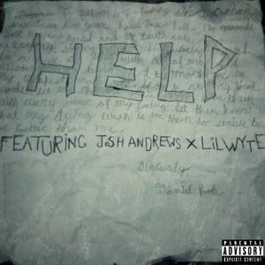 D3 - Help feat. Josh Andrews & Lil Wyte