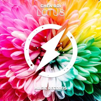 Lotus single chen boi mp3 download clarkandkent mightylinksfo