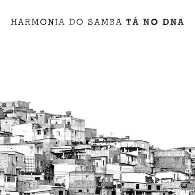 Tà No DNA - Harmonia do Samba