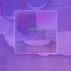 zzz music download