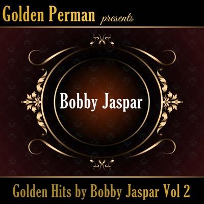 Golden Hits by Bobby Jaspar Vol 2 - Bobby Jaspar
