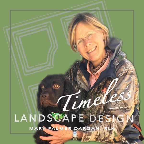 Timeless Landscape Design