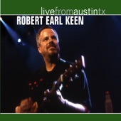 Robert Earl Keen - The Coming Home of the Son and Brother