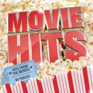 Movie Hits - The Best Music from Film