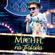 Michel Teló - Ai Se Eu Te Pego (Ao Vivo)
