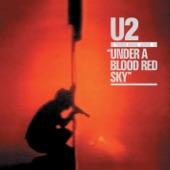 U2 - Party Girl