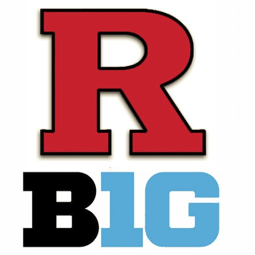 Cover image of R B1G Show