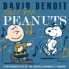 Jazz for Peanuts A Retrospective of the Charlie Brown TV Themes