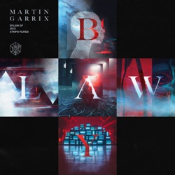 Album: Bylaw EP by Martin Garrix - Free Mp3 Download - mp3