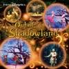Tokyo DisneySea Out of Shadowland (Tokyo DisneySea) ジャケット写真