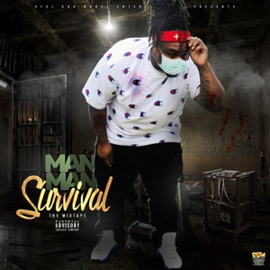 Survival - Single Mp3 Download