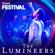 Stubborn Love (Live) - The Lumineers
