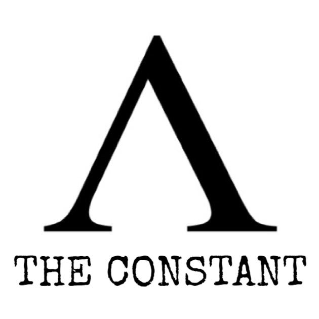 The Constant: A History of Getting Things Wrong by Mark Chrisler on Apple Podcasts