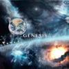 Genesis - EP - Carlos Arcay