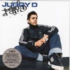 Juggy D Special Edition