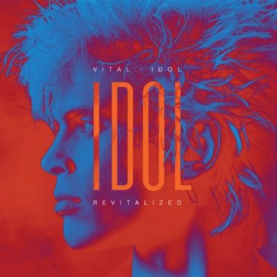 Vital Idol: Revitalized MP3 Download