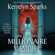 Kerrelyn Sparks - How To Marry a Millionaire Vampire