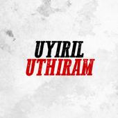 Uyiril Uthiram